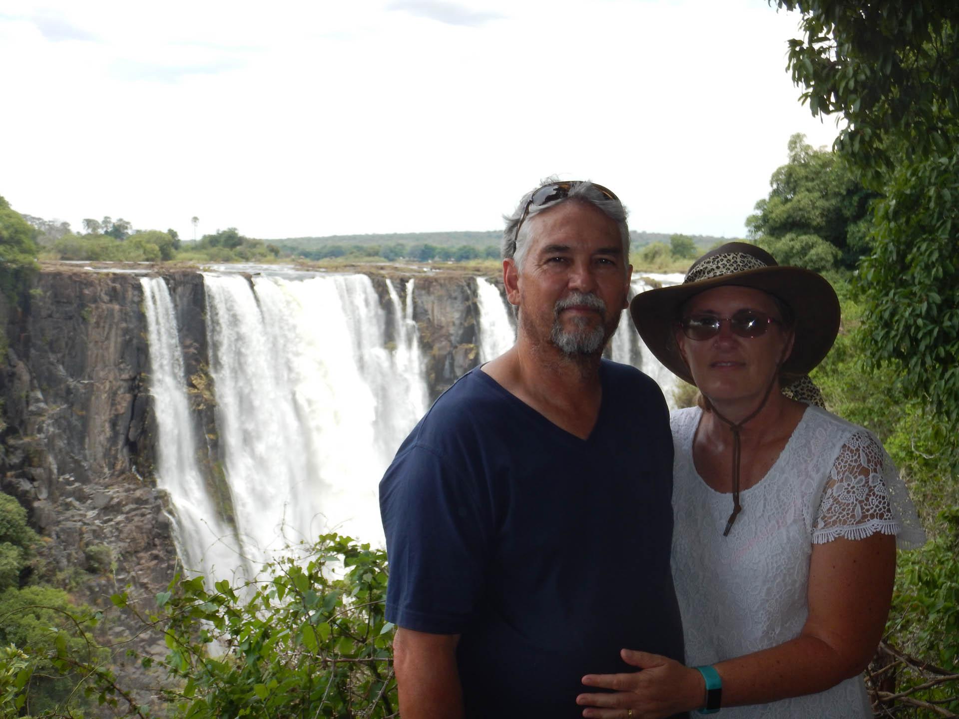 20181205-Victoria-Falls-Zimbabwe-263-of-376