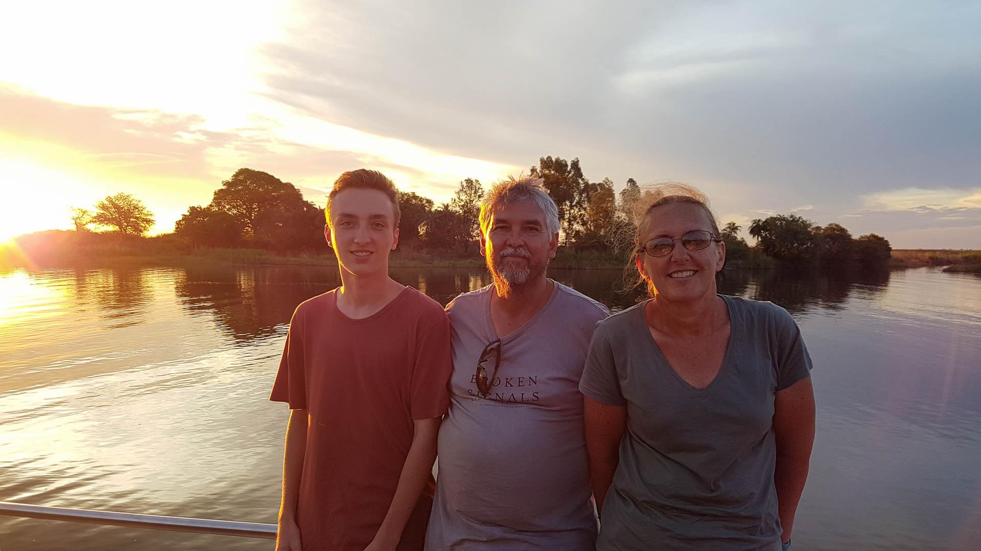 20181206-Chobe-River-Kasane-Botswana-459-of-508