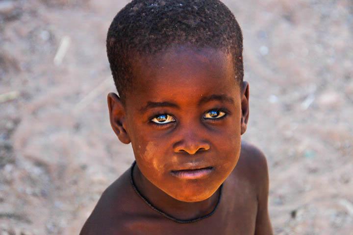 20181219-Himba-Tribe-Opuwo-Namibia-010-of-121