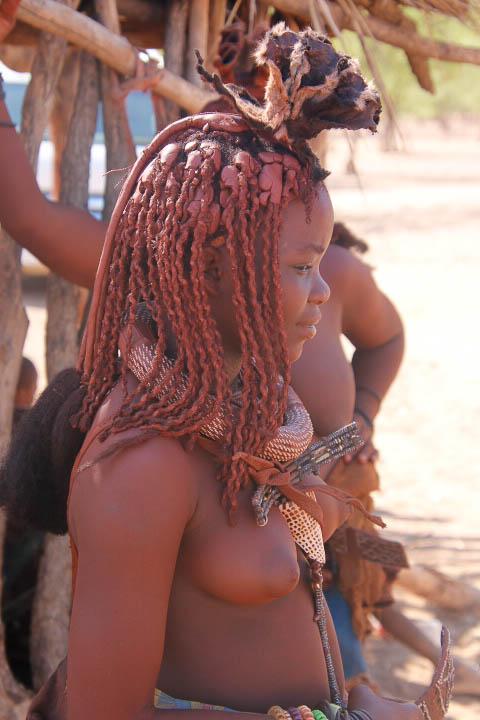 20181219-Himba-Tribe-Opuwo-Namibia-045-of-121