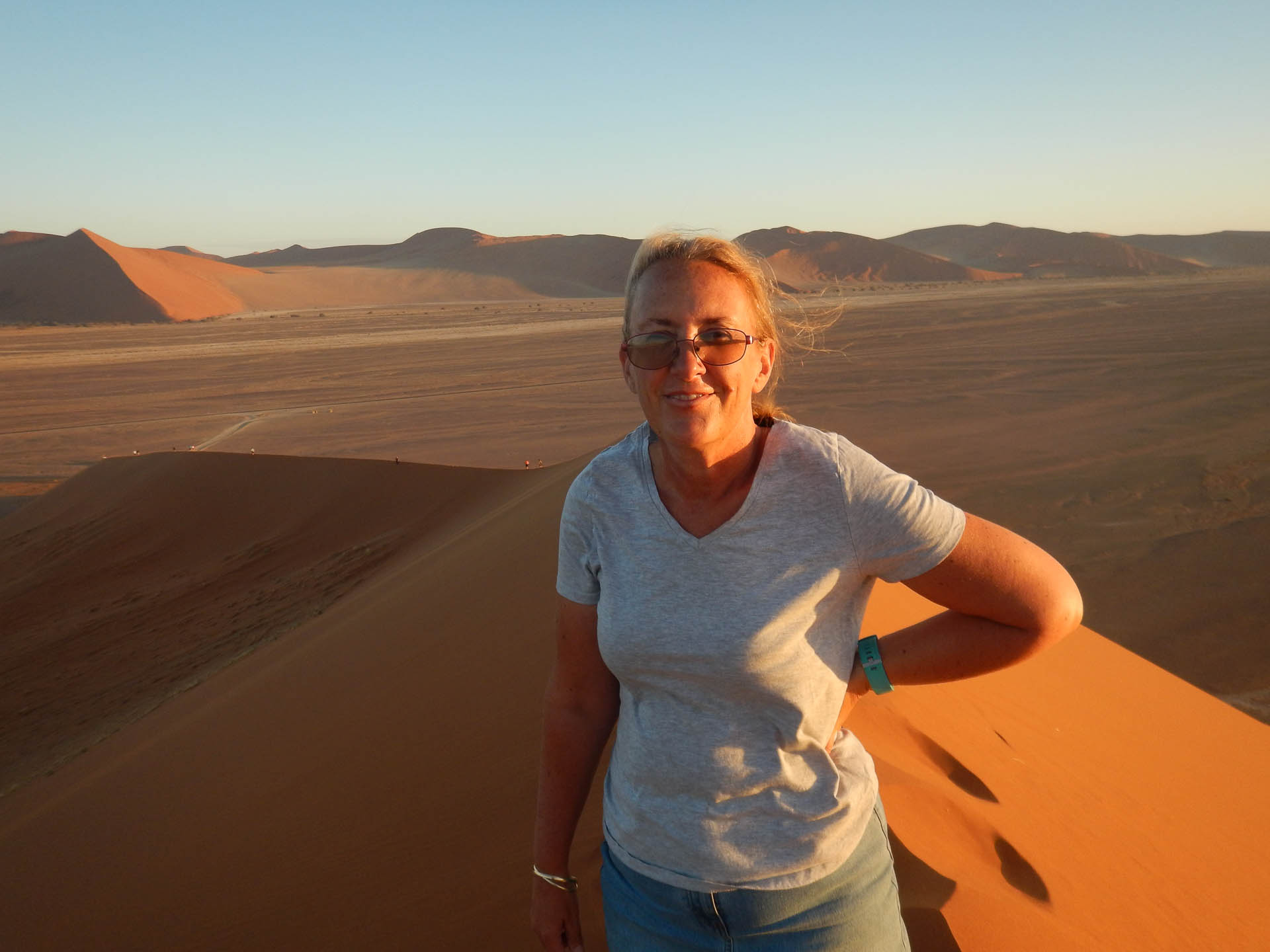 20181226_Sessriem-Sand-Dunes_-51-of-133